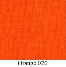 Orange 0150