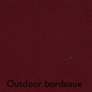 outdoor bordaux