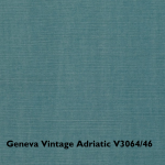 Geneva Vintage Adriatic V3064/46