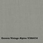 Geneva Vintage Alpine V3064/34