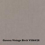 Geneva Vintage Birch