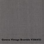 Geneva Vintage Bramble