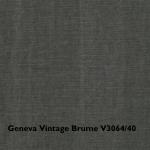 Geneva Vintage Brume V3064/40