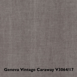 Geneva Vintage Caraway V3064/17
