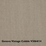 Geneva Vintage Cobble V3064/14