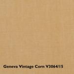 Geneva Vintage Corn V3064/15
