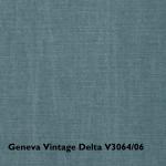 Geneva Vintage Delta V3064/06