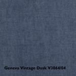 Geneva Vintage Dusk V3064/04