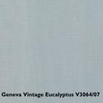 Geneva Vintage Eucalyptus V3064/07