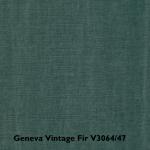 Geneva Vintage Fir V3064/47