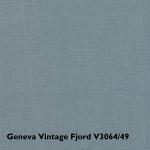 Geneva Vintage Fjord