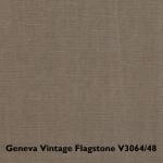 Geneva Vintage Flagstone V3064/48
