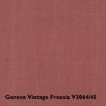 Geneva Vintage Freesia V3064/45