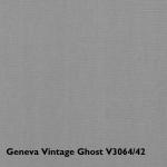 Geneva Vintage Ghost V3064/42