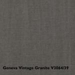 Geneva Vintage Granite V3064/39