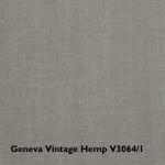 Geneva Vintage Hemp V3064/11
