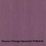 Geneva Vintage Hyacinth V3064/43