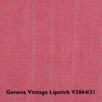 Geneva Vintage Lipstick V3064/21
