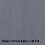 Geneva Vintage Lunar V3064/51