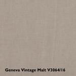 Geneva Vintage Malt V3064/16