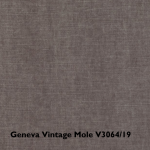 Geneva Vintage Mole V3064/19