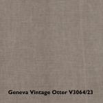 Geneva Vintage Otter V3064/23
