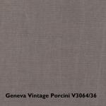 Geneva Vintage Porcini V3064/36