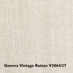 Geneva Vintage Rattan V3064/27