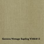 Geneva Vintage Sapling V3064/13
