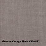 Geneva Vintage Shale V3064/12