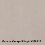 Geneva Vintage Shingle V3064/18