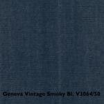 Geneva Vintage Smoky Blue V3064/50