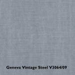 Geneva Vintage Steel V3064/09