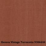 Geneva Vintage Terracotta V3064/44
