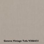 Geneva Vintage Tofu V3064/31
