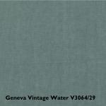 Geneva Vintage Water V3064/29
