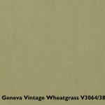 Geneva Vintage Wheatgrass V3064/38