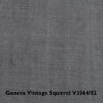 Geneva Vintage Squirrel V3064/02