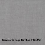Geneva Vintage Nimbus V3064/01