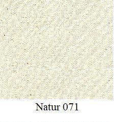 Natur 071