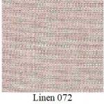 Bomull / cotton Linen