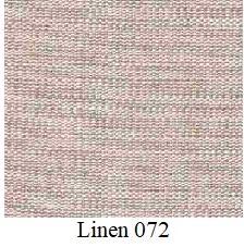 Linen 072