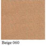 Cotton / bomull  beige 060