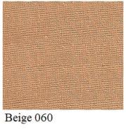 Beige 060