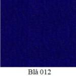 Cotton / bomull blå 012