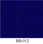 Blå 012