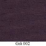 Bomull / cotton grå 002