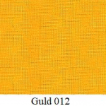 Bomull / Cotton Guld 12