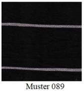 Muster 089