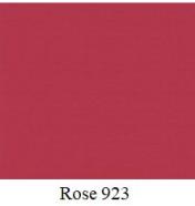 Rose 923